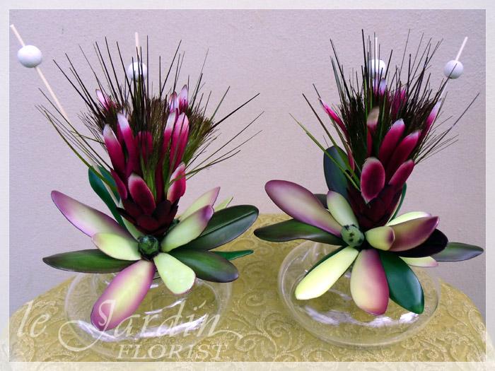 silk flower arrangements | florist palm beach gardens | 561-627-8118